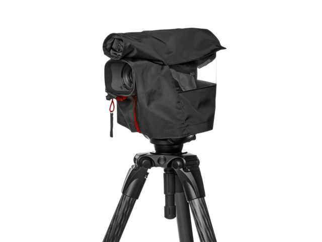 Manfrotto Sadesuoja Pro-Light CRC-13 PL