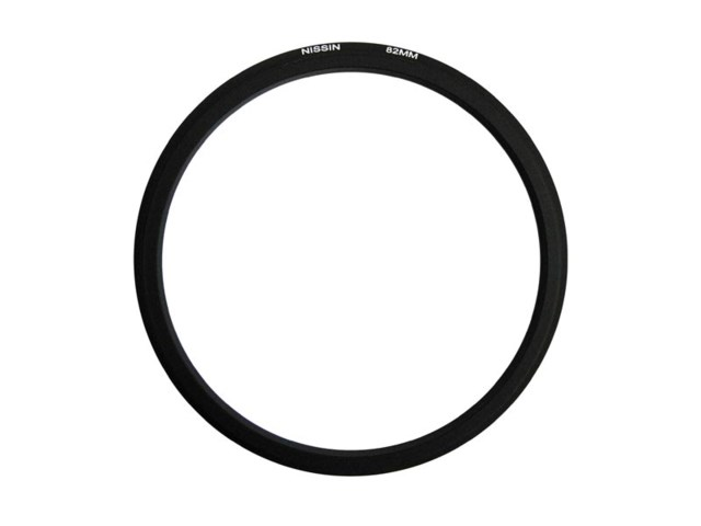 Nissin Adapterring 82 mm till ringblixt MF18