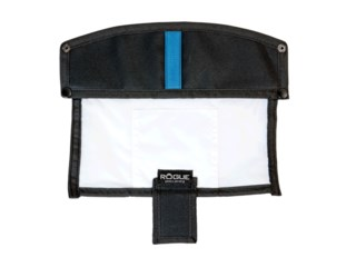 Rogue Photograhic small soft box kit