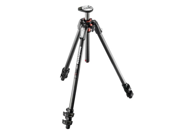 Manfrotto Jalusta MT190CXPRO3