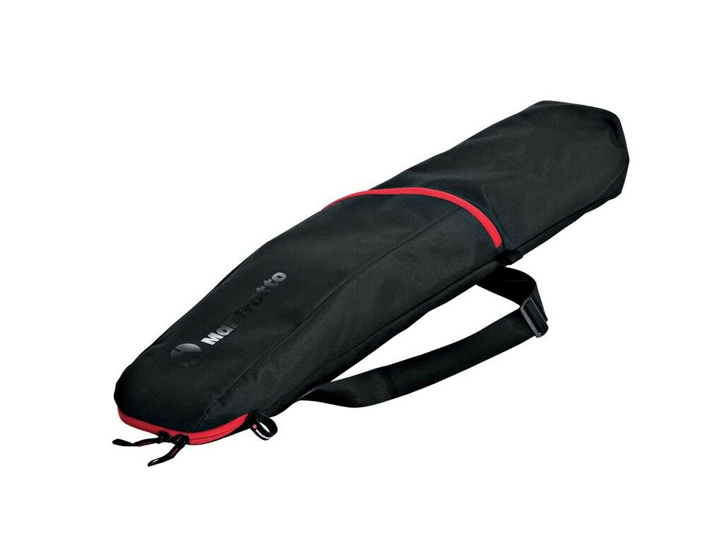 Manfrotto Jalustalaukku LBAG110