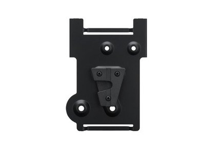 Sony V-shoe mount adapter SMAD-V1