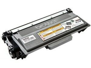 Brother Toner TN3390 svart