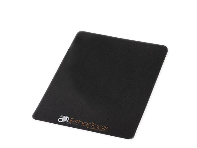 Tether Tools Peel & Pase Mouse Pad 6x8