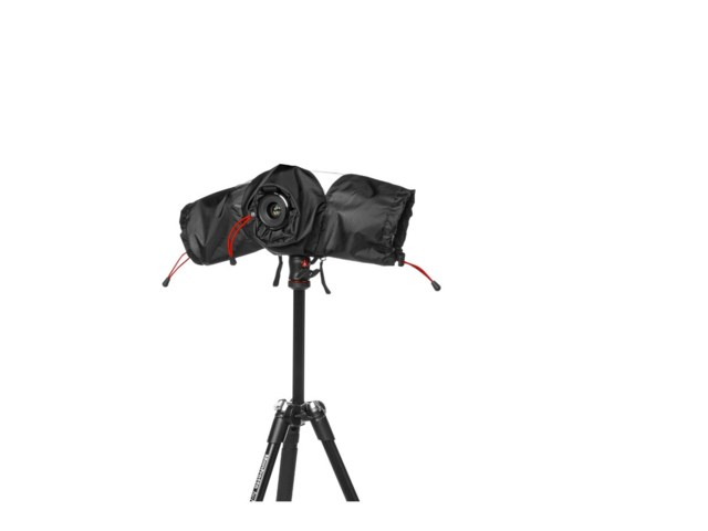 Manfrotto Sadesuoja MB PL-E-690 Pro Light