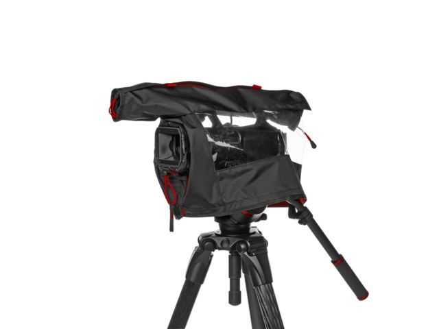Manfrotto Sadesuoja CRC-14 Pro Light