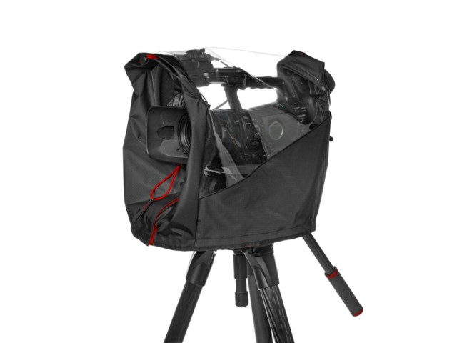 Manfrotto Sadesuoja CRC-15 Pro Light
