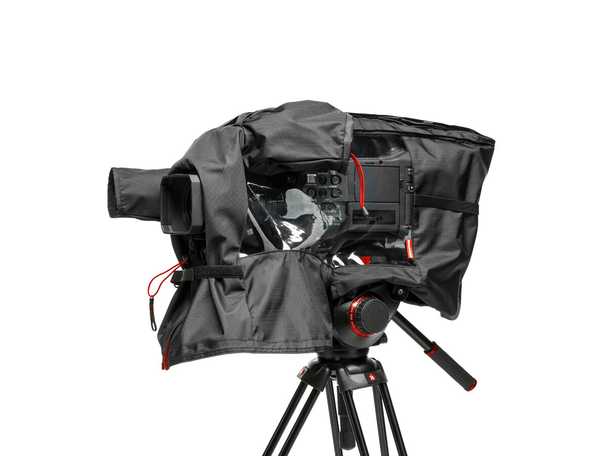 Manfrotto Regnskydd MB PL-RC-10 Pro Light