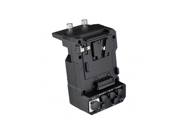 Sony XDCA-FS7 Camera extension box till PXW-FS7/FS7K