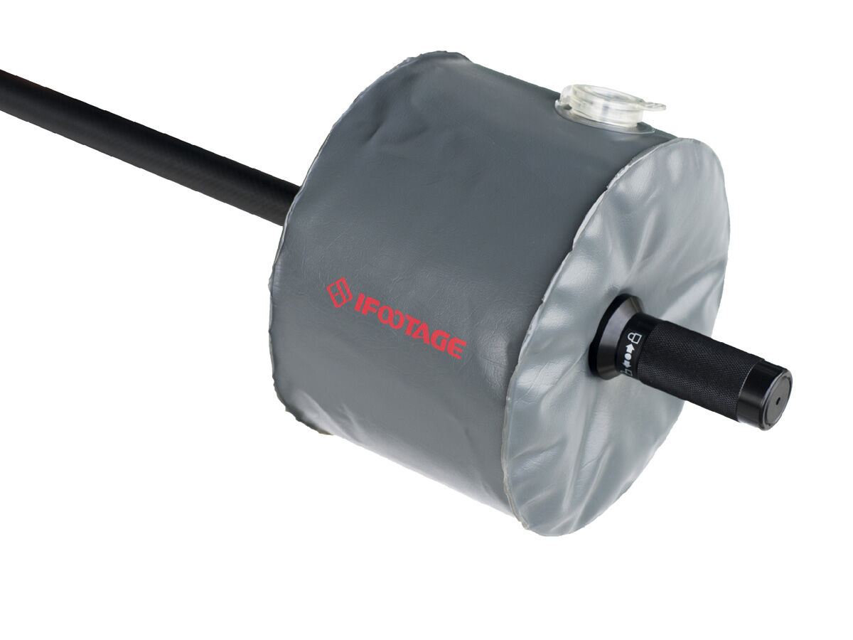 Ifootage Water Bag W1