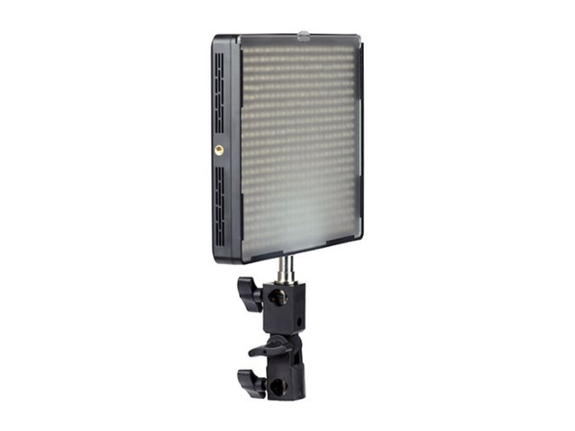 Aputure LED-valaisin Amaran AL-528S
