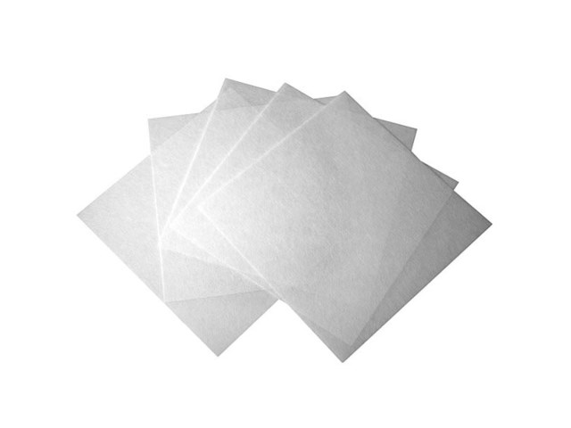 Elinchrom Diffusionsfilter 44 cm 5-pack
