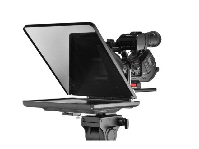 PrompterPeople Studio Proline 19""