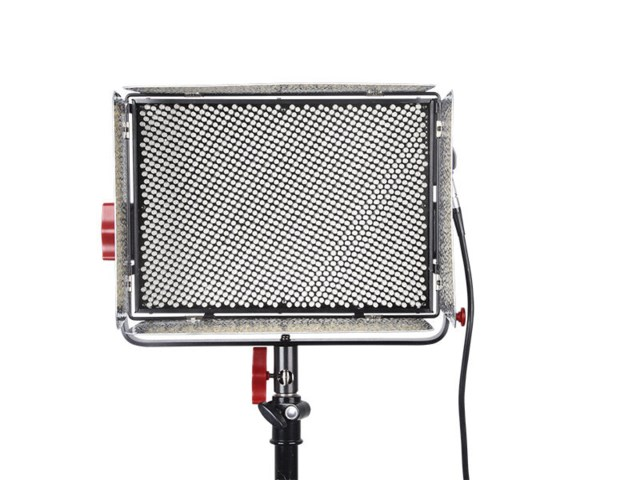 Aputure LED-valaisin Light Storm LS 1C