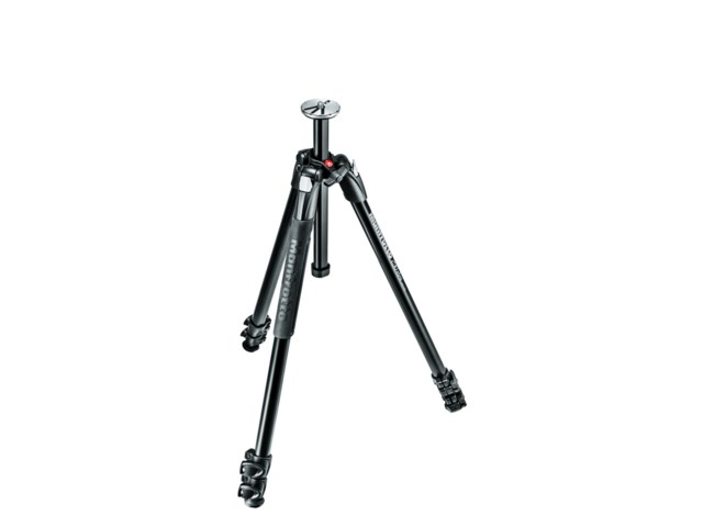 Manfrotto Jalusta MT290XTA3 alumiini