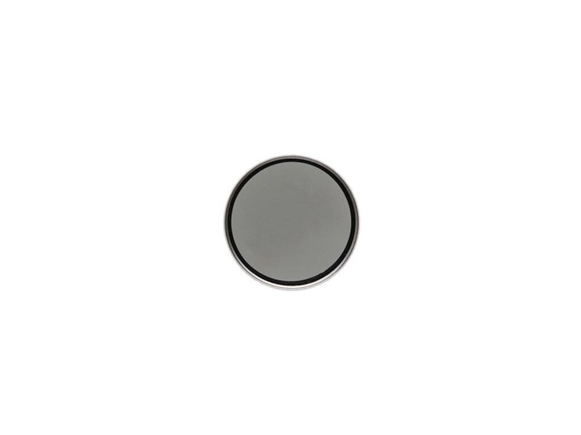DJI ND16 filter till Phantom 3 Adv/Pro