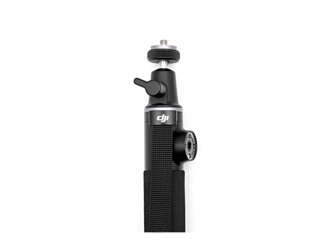 DJI Extension Stick Osmo-kameralle Part 1