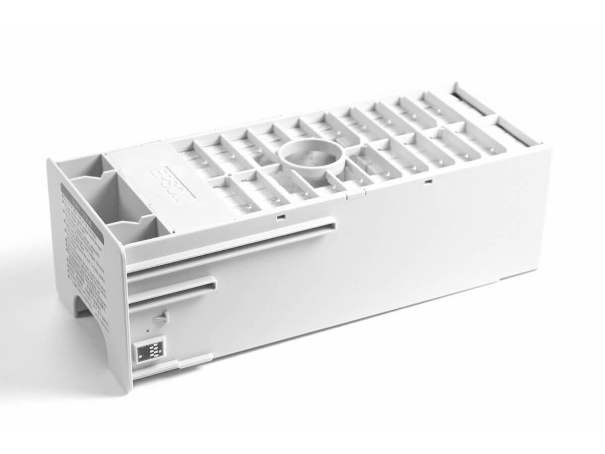 Epson Maintenance Box T699700 till SC-P6000/7000/8000
