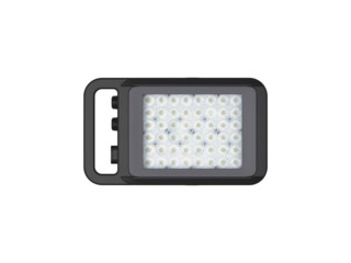 Manfrotto LED-valo Lykos BiColor