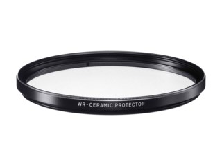 Sigma Suodatin WR Ceramic Protection 67 mm