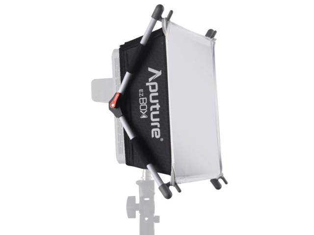 Aputure Amaran EZ Box