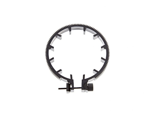 DJI Focus lens gear ring 80 mm Part 10