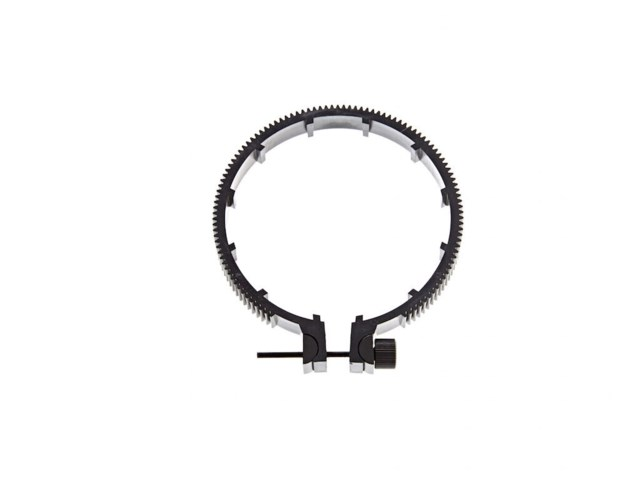 DJI Focus lens gear ring 90 mm Part 11