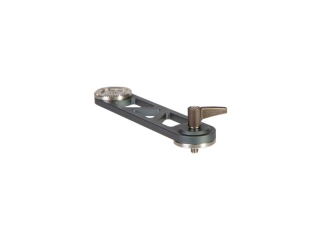 Tilta Side handle extension arm