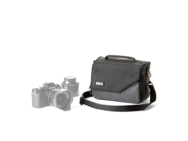 Think Tank Kameralaukku Mirrorless Mover 20