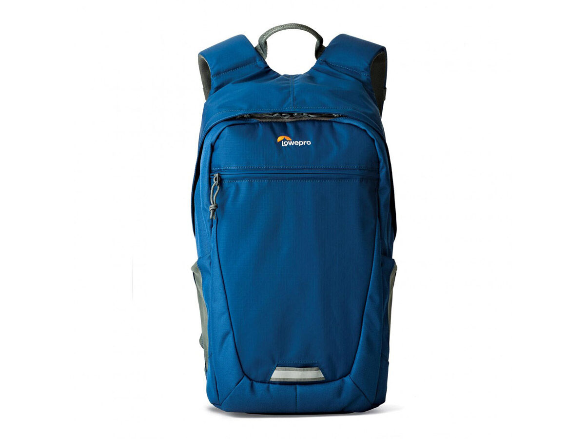 Lowepro Kamerareppu Photo Hatchback BP 150 AW II