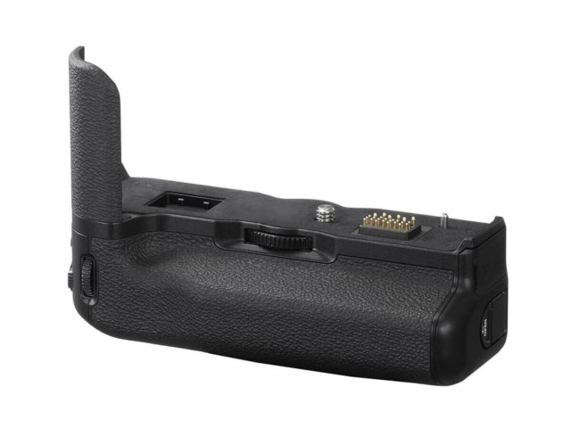Fujifilm Vertical Power Booster Grip VPB-XT2,