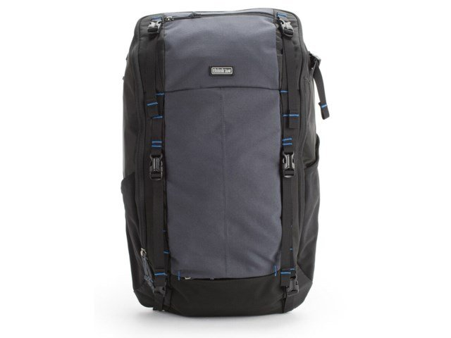 Think Tank FPV Session backpack