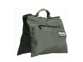 Phottix Hiekkasäkki Stay-Put Sandbag II small