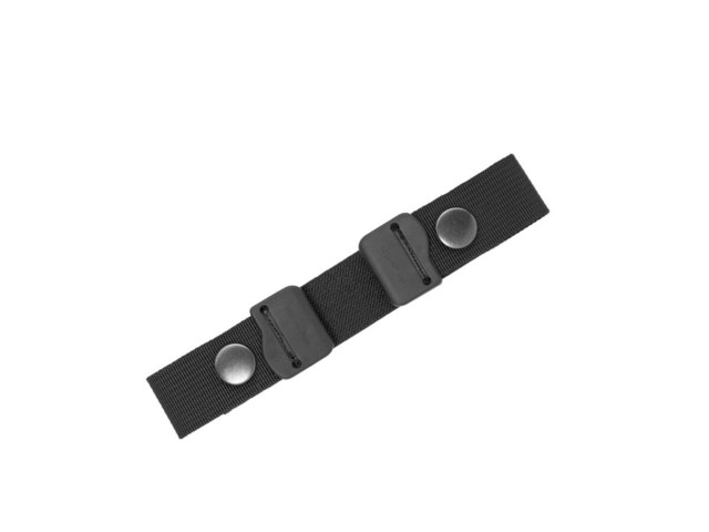 Black Rapid CoupleR