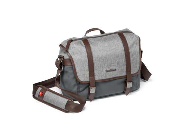 Manfrotto Kameralaukku Windsor Messenger S
