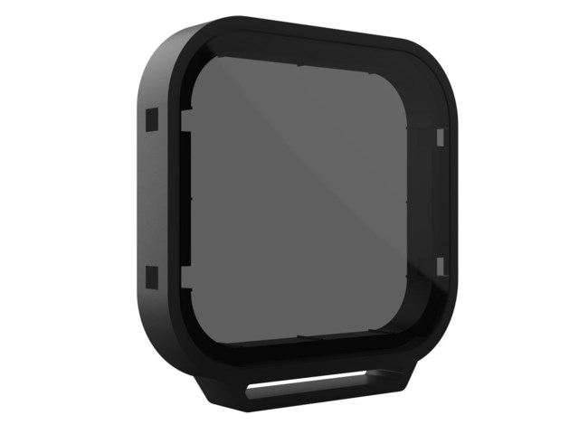 Polar Pro Polarisationsfilter till Hero 5 Black