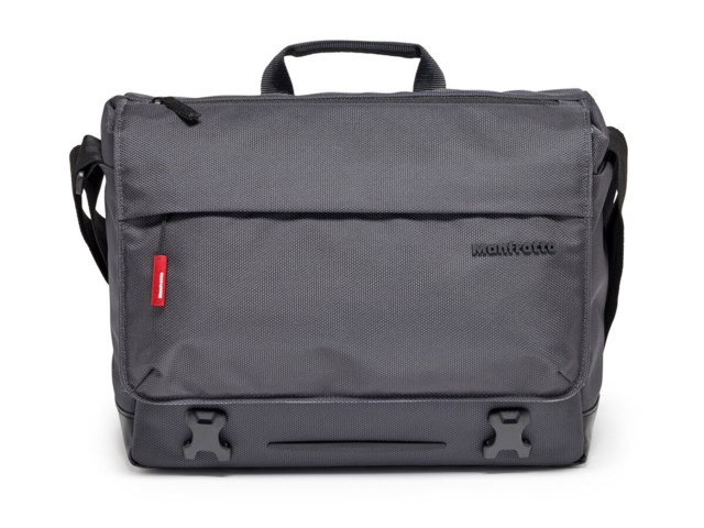 Manfrotto Kameralaukku Manhattan Messenger Speedy 10