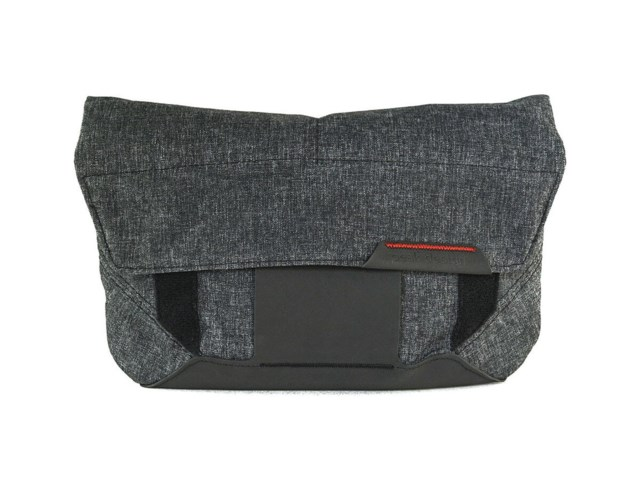Peak Design laukku The Field Pouch Ash