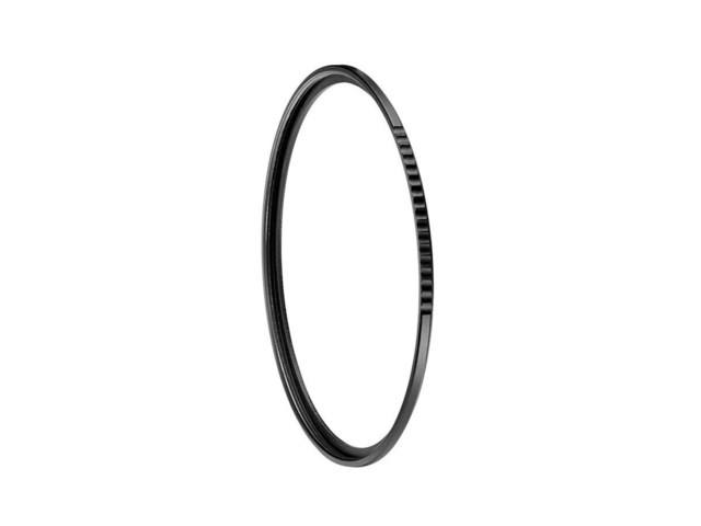 Manfrotto Suodinpidike XUME 49 mm