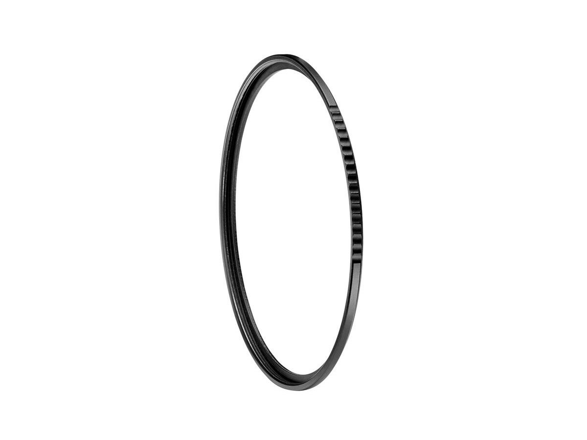 Manfrotto Filterhållare XUME 52 mm