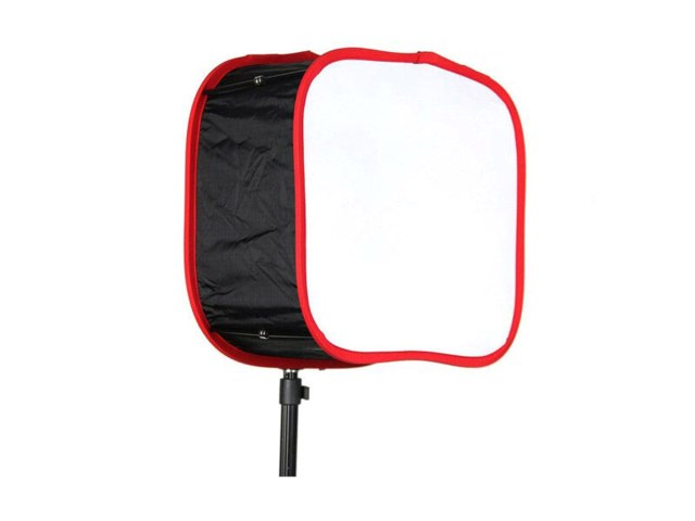 D-Fuse Softbox / Aputure Amaran