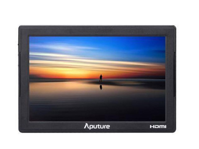 "Aputure LCD-monitor 7"" V-Screen Pro VS-5X"