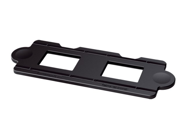 Nikon Slide mount holder FH-5BK / ES-2