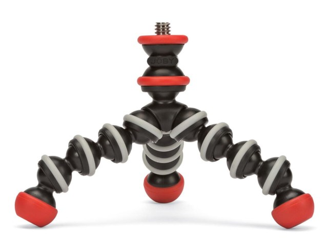 Joby Bordsstativ Gorillapod Magnetic Mini