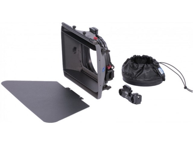Vocas Mattebox MB-256 kit