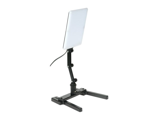 Helios LED-belysning CN-T96 Table-Top dagsljus