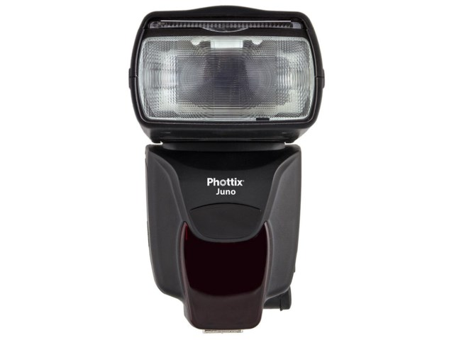 Phottix Blixt Juno