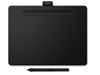 Wacom Intuos Bluetooth Medium