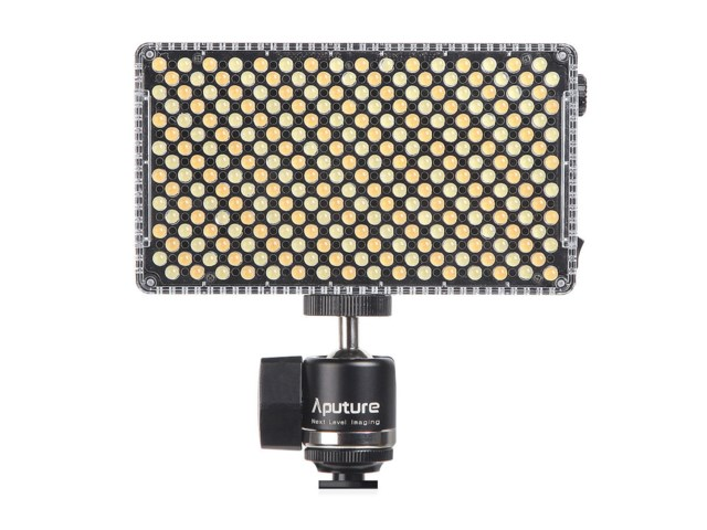 Aputure LED-valaisin Amaran AL-F7