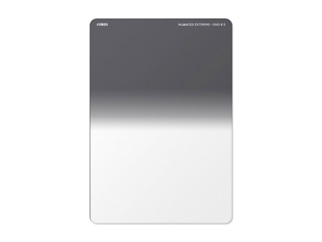 Cokin Z Graduerat ND-filter Nuances Extreme GND